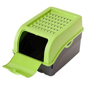 Kartoffelbox Gemüsebox für ca. 5 kg 29 x 19 x 18,5 cm Kartoffel Gemüse Aufbewahrung Vorratsbox Vorratsdose