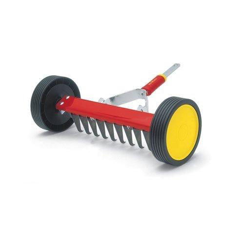 WOLF-Garten multi-star® Vertikutier-Roller UR-M3; 3547000
