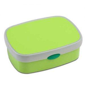 Otto Simon 107670091206 – Lunchbox Rosti Mepal Lime
