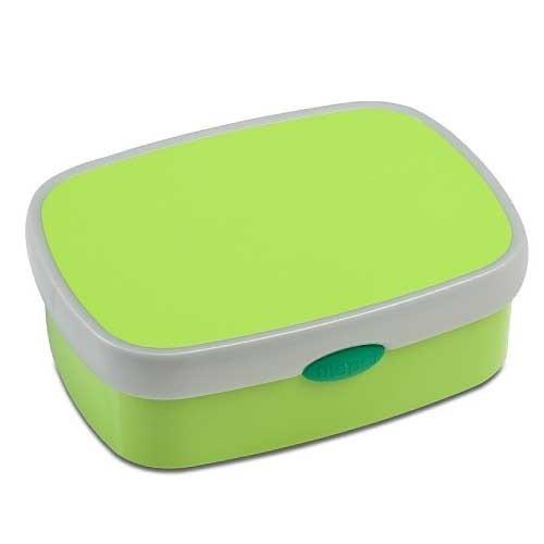 Otto Simon 107670091206 - Lunchbox Rosti Mepal Lime