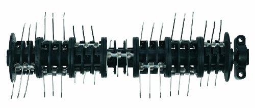 Einhell Lüfterwalze passend für Elektro Vertikutierer-Lüfter GC-SA 1231, RVL 1200, BG-SA 1231