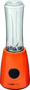 Clatronic SM 3593 orange Smoothie-Maker