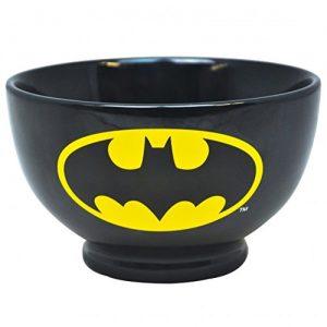 Batman Küchenschüssel