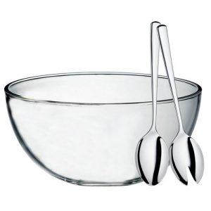 WMF Tavola Salat-Set 3-teilig spülmaschinengeeignet
