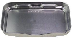 Severin 0055046 Wasserschale für BBQ Tischgrill