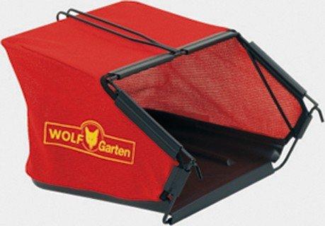 WOLF-Garten 3639065 Fangsack zu UV 4000 B für UV 4000 B