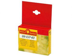 Wolf-Garten 3640096 Ersatz-Feder UV-EFF für UV35B / UV40H
