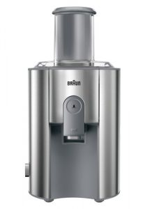 Braun J700 Multiquick 7 Entsafter (1000 Watt)