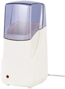 Rosenstein& Söhne Joghurt-Maker für frischen Joghurt
