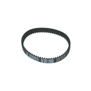 ORIGINAL ATIKA Ersatzteil – Zahnriemen HTD-Profil 330-5M für VT 32 ***NEU***