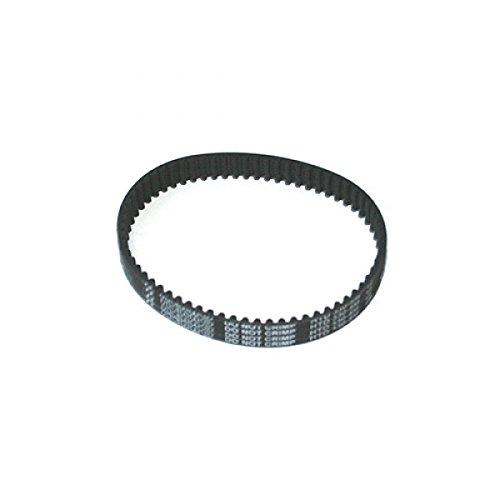 ORIGINAL ATIKA Ersatzteil - Zahnriemen HTD-Profil 330-5M für VT 32 ***NEU***