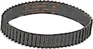 Zubehör für Hobel, Antriebsriemen für BD713, KW715