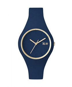 ICE WATCH – Gefrieren GLAM SMALL TWILIGHT 34 MM ICE.GL.TWL.S.S.14