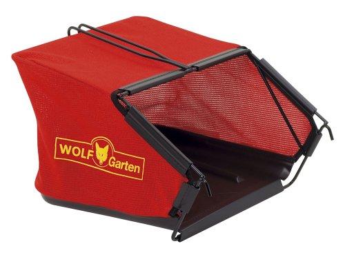 WOLF-Garten Fangsack für UV35 B-1/40H-1