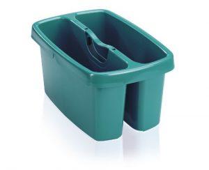 Leifheit 52001 Combi Box