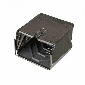 Fangsack für Vertikutierer EVC1000/30