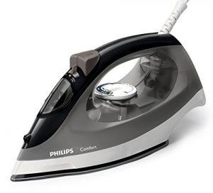Philips GC1437/80 Comfort Dampfbügeleisen 2000 W