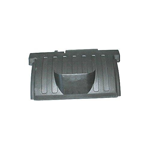 ATIKA Ersatzteil - Prallschutz für Vertikutierer VT 32 Z ***NEU***