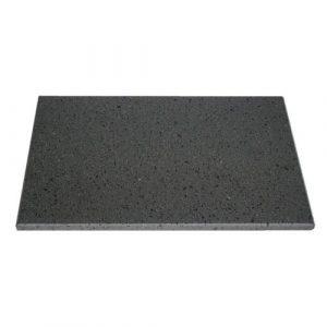 Tefal TS-01015020 Steinplatte für PR4578 Raclette