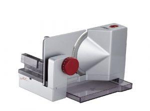 ritter Allesschneider pino 2 mit ECO-Motor