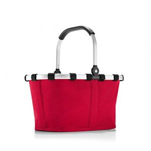 Reisenthel carrybag, XS, red, BN3004