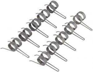 Bosch Alr 900 Ersatzkrallensatz (Ve:5) F016800285