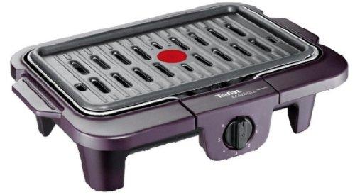 Tefal CB2200 BBQ Easygrill
