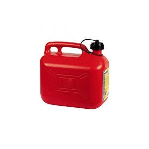 Bidon Benzin 20Liter zugelassen