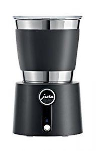 Jura 24019–Milchaufschäumer, 650W, schwarz