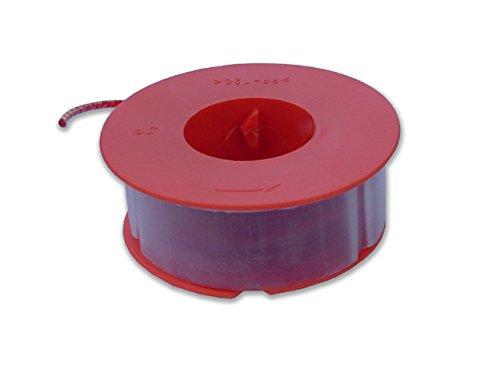 """Bosch Ersatz-Trimmerfadenspule """"Pro-Tap"""" 1,6 mm Durchmesser x 8 m Länge"""
