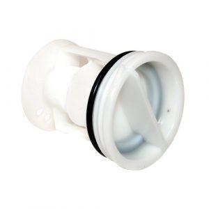 Beko 2872700100 Waschmaschine Pumpe Filter Assy