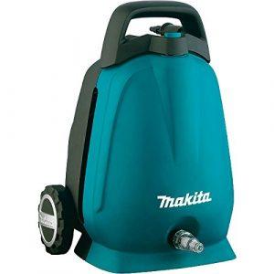 Makita HW102 Hochdruckreiniger