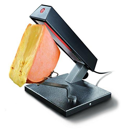 Raclette Quattro