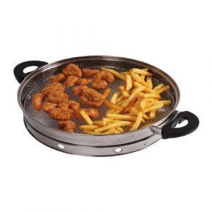 SA HOAFR Fryer Ring for 12Lt Halogen Oven by SA