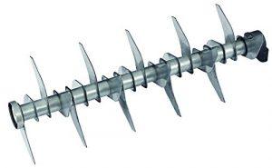 Einhell Ersatzmesserwalze passend für Elektro Vertikutierer-Lüfter GE-SA 1640