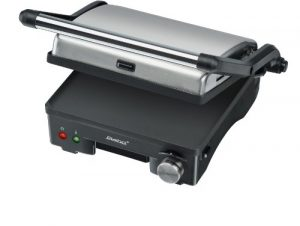 Steba FG 55 Low-Fat Grill