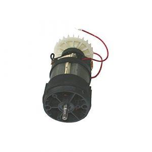 ATIKA Ersatzteil – Motor komplett für Vertikutierer VT 32 ***NEU***