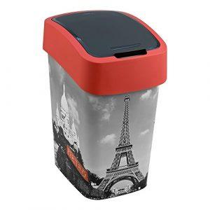 CURVER Abfallbehälter
