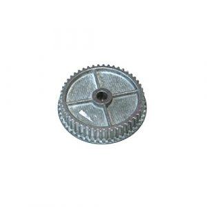 ATIKA Ersatzteil – Zahnriemenrad HTD 5M (48 Zähne) für VT 32 ***NEU***