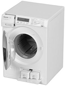 Theo Klein 6941 – Miele Waschmaschine 2013