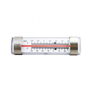OUNONA Kühlschrank Utility Thermometer NSF Professional Thermometer